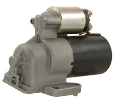 For Lincoln Continental 1995-2002 (4.6), Frod Taurus 2000 (3.0) Starter