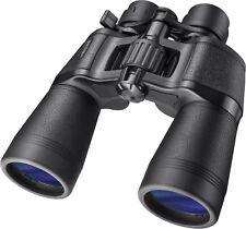 Barska 10-30x50 Level Zoom Binoculars AB12534