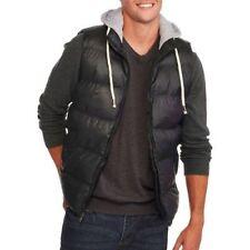 d35044cd47f66 Unbranded Fleece Coats & Jackets for Men for sale | eBay