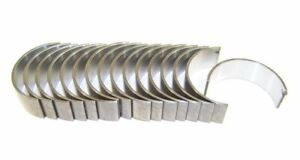 Hudson 6 rod bearings 1948-56 RB336 MOST SIZES IN STOCK