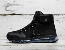 Authentic Exclusive Nike x Kim Jones Air Max 360 Hi ® ( Men Size UK 7  EUR 41 )