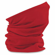 Women's Polyester Cowls and Snoods