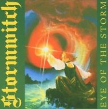 Stormwitch - Eye Of The Storm CD #22926