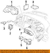 s-l225  Grand Am Wire Diagram on 1980 pontiac trans am wire diagram, on a 1994 pontiac grand prix wire diagram, 1997 pontiac grand prix se stereo wire diagram,