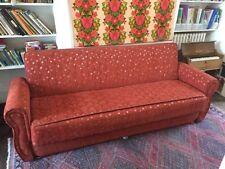 Handmade Bedroom Up to 3 Seats Sofa Beds