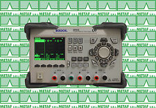 RIGOL DP832 - Triple Output, 195 Watt Power Supply