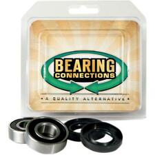 Bearing Connections Rear Wheel Bearing Kit HONDA CR80R 1996-2002,CR85R 2003-2007