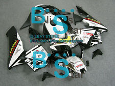 Decals INJECTION Fairing Bodywork Kit HONDA CBR600RR 2003-2004 19 A1