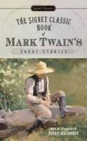 The Signet Classic Book of Mark Twain's Short Stories (Signet Classics) - GOOD