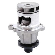 Water Pump (Circoli) - Fits BMW 3 (E30,E36,E46), 5 (E34) Series & Z3
