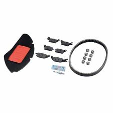 C4 151548 Kit revisione Yamaha Tricity 125