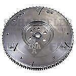 Clutch Flywheel LuK LFW253 fits 01-05 Kia Rio 1.6L-L4