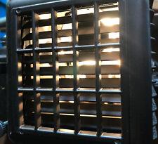 Kodascope Eight Model 70, 8mm Film Projector, w/ case, reel Works