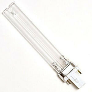 LSE Lighting compatible UV Bulb UVRB for use with TotalPond UVC9