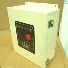 Tapeswitch ZC-1 Zone Monitoring Controller