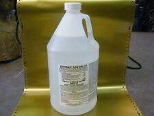 Disinfecting And Sanitizer Spray Concentrate Makes 2 Gallons Commercial Grade !