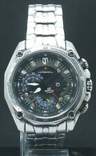 "Casio Edifice EF-550 RBSP Redbull Racing Tachymeter ""Chronograph"" Men's Watch"