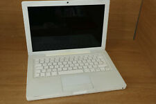 "Apple MacBook A1181 13.3""   2006 2.0GHZ 2GB GMA 950 FAULTY SPARES #7"
