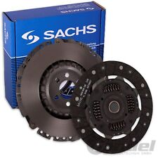 SACHS KUPPLUNGSSATZ AUDI A3 VW CADDY 3 GOLF 5 6 PASSAT 3C TOURAN SHARAN 2,0 TDI