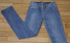 ESPRIT Jeans pour Femme W 26 - L 32  Taille Fr 36 (Réf # X099)