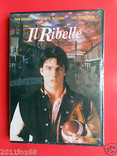 dvd,film,movies tom cruise,il ribelle,all the right moves,lea thompson,t. nelson