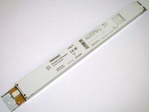 T5 Tridonic Ballast T5 2 x 35w TRIDONIC Ballast 87500305