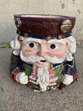 New listing Royal Doulton Inspired Christmas Mug