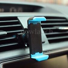 Support de voiture de GPS pour téléphone mobile et PDA Google