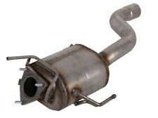 neu Dieselpartikelfilter DPF AudiQ7 3.0 TDI quattro Abgasanlage