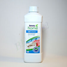 SA8™ Delicate Concentrated Liquid Laundry Detergent 1itre