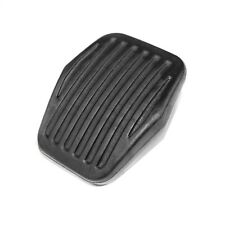 FORD  FOCUS MK2 MK3 CMAX C-MAX KUGA BRAKE OR CLUTCH PEDAL PAD RUBBER 1234292