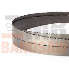 "1435 (56 1/2"") x 13 x 0.50mm x 24TPI M42 BI-METAL BANDSAW BLADE FOR METAL"