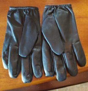 hatch tactical gloves