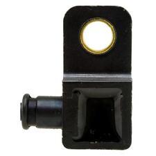 Auto Trans Speed Sensor WELLS SU5444 fits 99-02 Nissan Quest