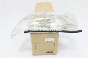 84990SA491 Subaru OEM Genuine LENS&EXT COMPL