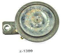 HONDA NSR 125 Jc22 Año bj.2000 - BOCINA