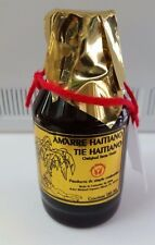 AMARRE HAITIANO SPECIAL ON SALE 2 FL OZ ( THE HAITIAN TIE )  PARA ATRAER EL AMOR