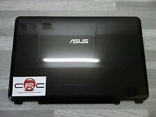 Asus X5DAF Carcasa trasera Pantalla Lid Cover Display LCD Deckel 13N0-EJA0703