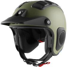 Shark ATV Helmets
