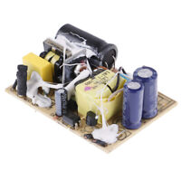 AC-DC 12V 2A Switching Power Supply Module Voltage Regulator Circuit Bare Board