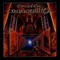 Dark Tranquillity - Gallery [New CD] Argentina - Import