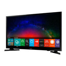 Tv Samsung 32 Ue32j5200 200hz FHD STV WiFi