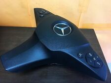 Airbag Mercedes C class W204 AMG type Fast Delivery 2048605502911 307069999162
