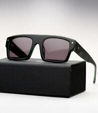 Walcott  Sunglasses / Contego With Case!