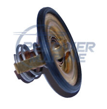 Thermostat pour Volvo Penta MD2, MD6, MD7 Marine Diesel, Remplacement: 875796