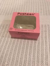 Pusheen Cat 2017 Winter Exclusive Indivdual Box Only (Figurine Not Included)