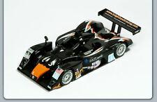 1/43 MG Lola EX 257   Knighthawk  Sebring 2002 #11