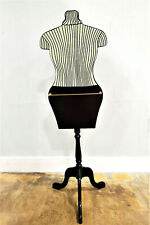 Bombay Co Dress Form Style Stand Mannequin Rack