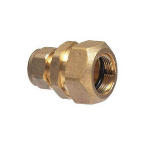 """Lead to copper fitting & Lead to MDPE, 1/2"""", 3/4"""", 7lb, 9lb To 15/20mm/22/25mm"""