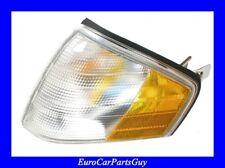 OEM AL Mercedes R129 W129 TURN SIGNAL LAMP LEFT SL 500 600 95-02 320 1298260743